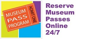 museumpassbanner