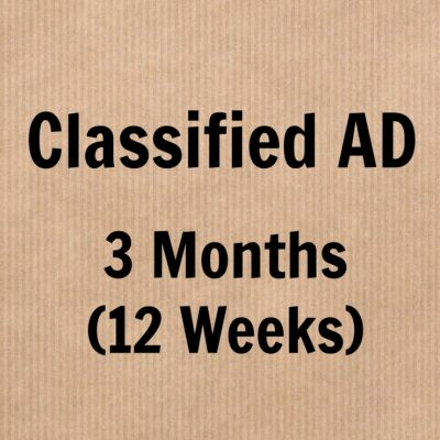 3-month-classified