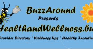 HealthandWellness.buzz