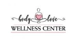 Body Love Wellness Center