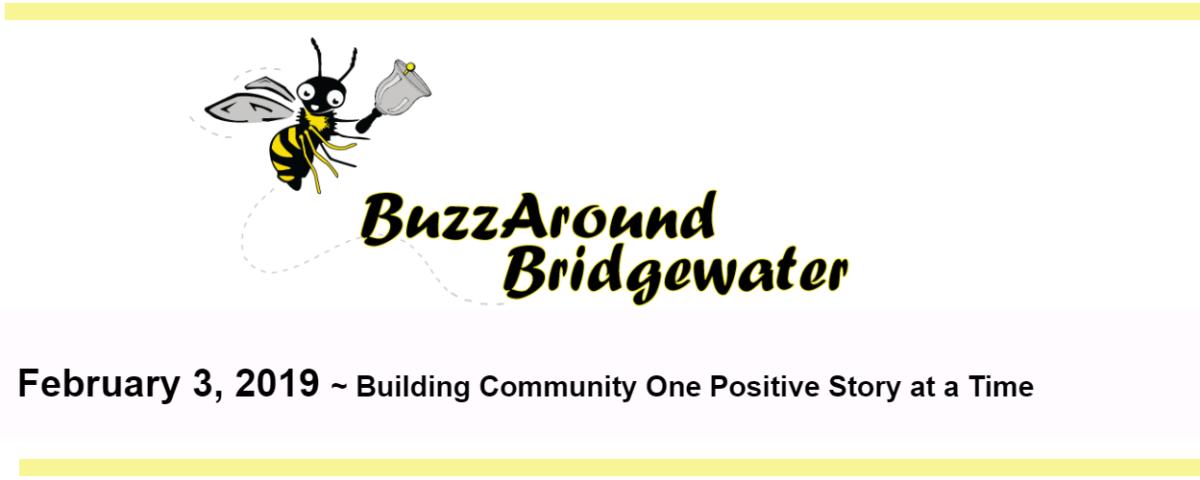 Bridgewater 2/3/19