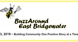 East Bridgewater 2/3/19