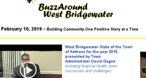 West Bridgewater 2/10/19