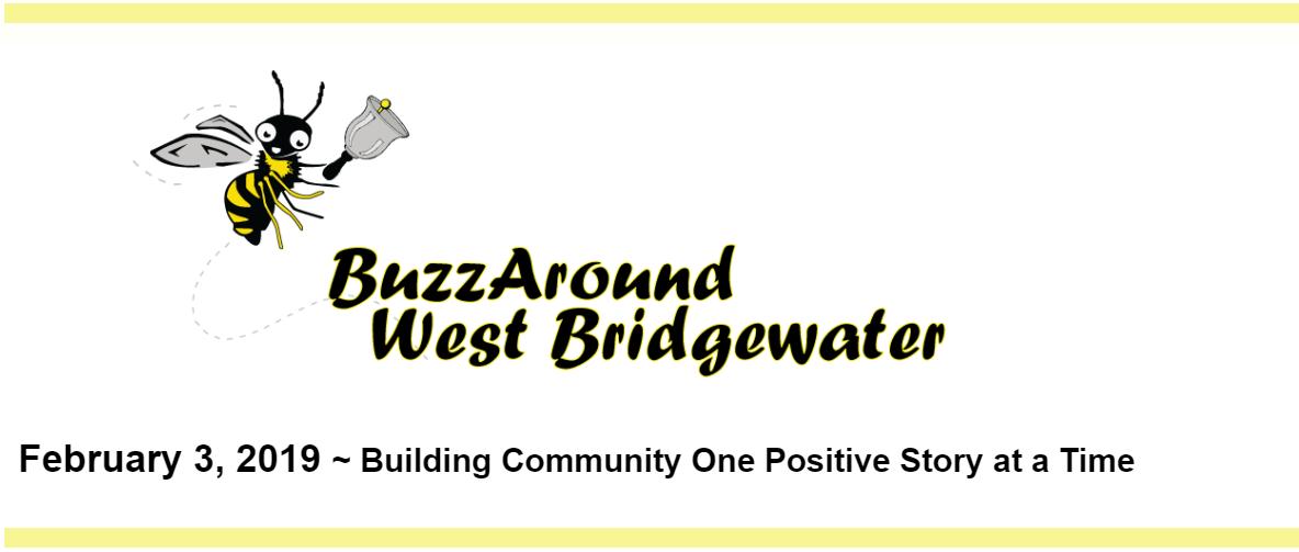 West Bridgewater 2/3/19
