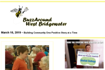 West Bridgewater 3/10/19