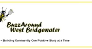 West Bridgewater 4/7/19
