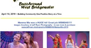 West Bridgewater 4/14/19