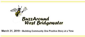 West Bridgewater 3/31/19
